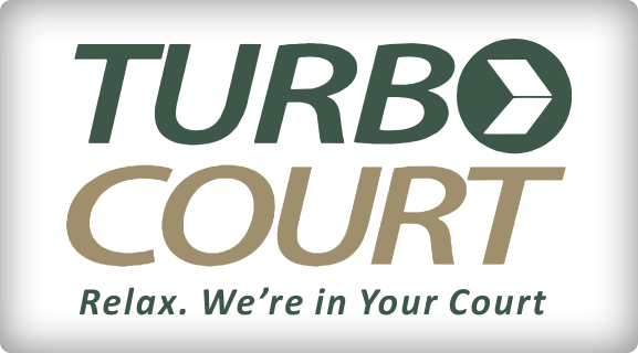 Turbo Court Link